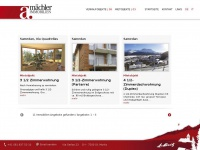 maechler-immobilien.ch