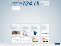 portal724.ch