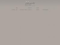 maegli-bijouterie.ch