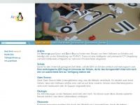 arglos.ch