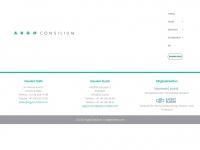 argoconsilium.ch
