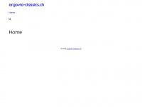 argovia-classics.ch