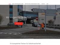 argus-verkehr.ch