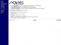 arias.ch
