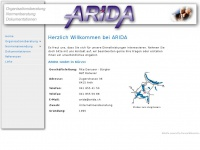 Arida.ch