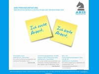 aris-personal.ch