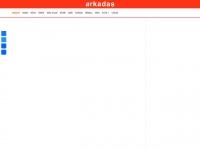 Arkadas.ch