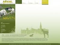 arnal.ch