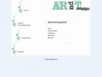 arndtdesign.ch