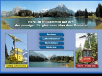 arnisee.ch
