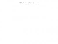 arnold-allenwinden.ch