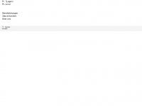 arnoldag.ch