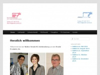 arnoldprodukteag.ch