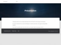 arobasque.ch