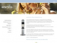 aromino.ch