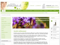 aromashop.ch