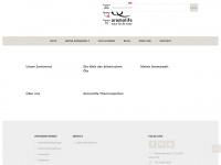 aromalife.ch