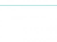 arovet.ch