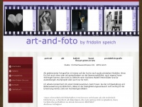 art-and-foto.ch