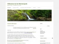 maerchenquelle.ch