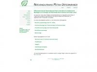 massage-naturheilpraxis.ch