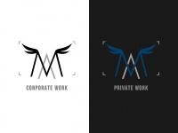 maf-photography.ch