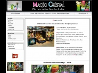 magic-crystal.ch