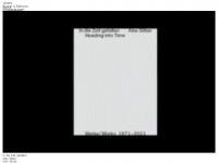 vexer.ch