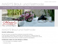magys-brautmode.ch
