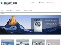 schulthess.ch