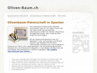 oliven-baum.ch