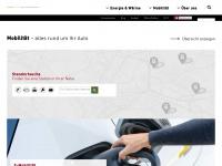 Migrol.ch