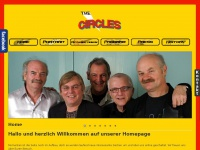 thecircles.ch
