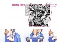 photobooth.ch