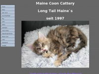 mainecoon.ch