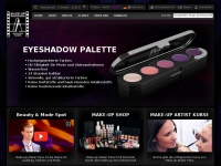 makeup-atelier.ch