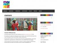 malatelier-brig.ch