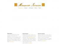 maler-iannaccone.ch