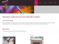 maler-loosli.ch