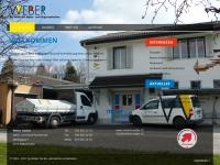malerei-weber.ch
