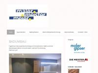malermeister-meier.ch