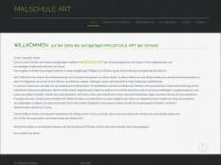 malschule-art.ch
