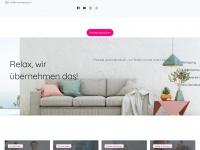 mamiexpress.ch