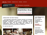 mammamia-langenthal.ch