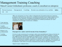 management-training-coaching.ch