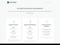 mannhart-tech.ch