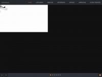 powerlook.ch