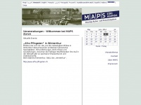 maps-agenda.ch
