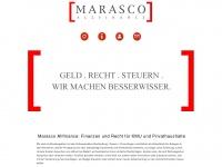marasco.ch