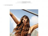marc-hossmann.ch